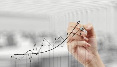 Business-Sales-Graph crop