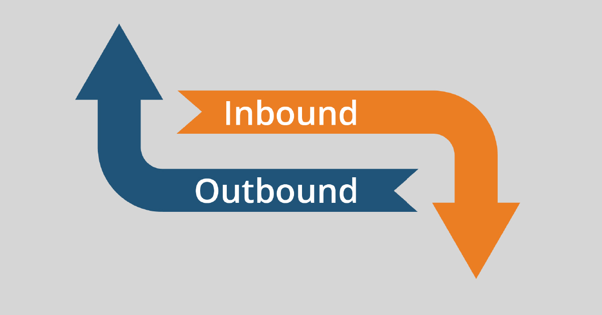inbound-outbound-arrows-graphic