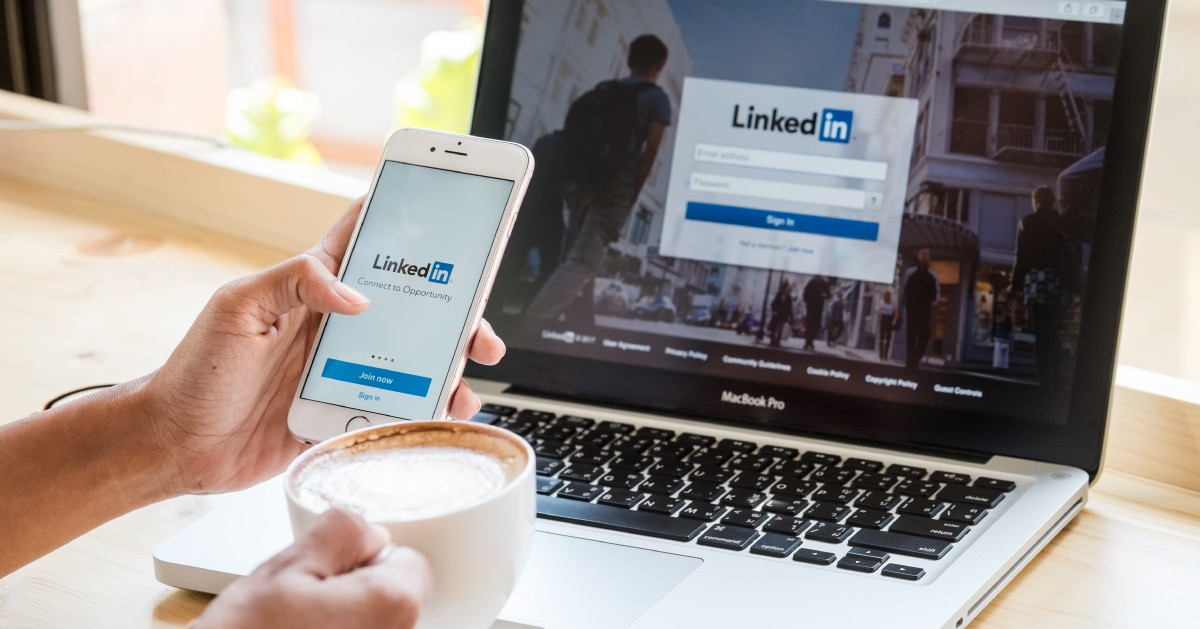 linkedin-mobile-app-desktop