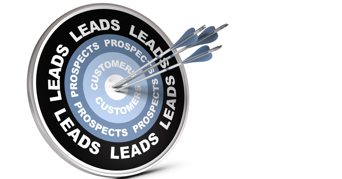 leads-prospects-customers-bullseye-graphic