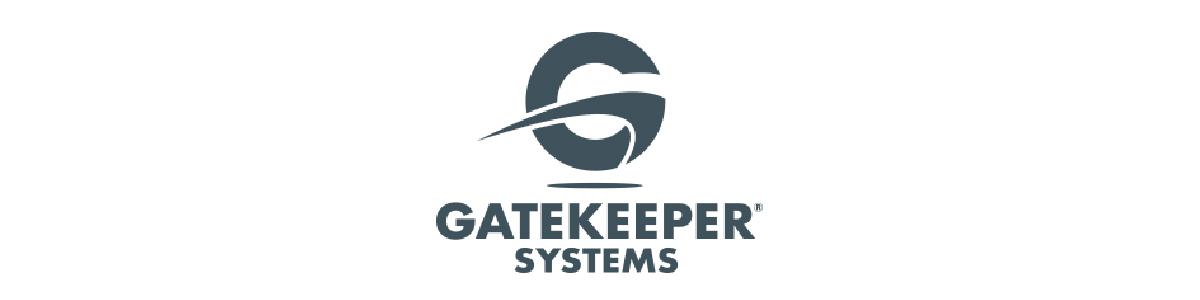 icon-banner-case-study-gatekeeper-100-1