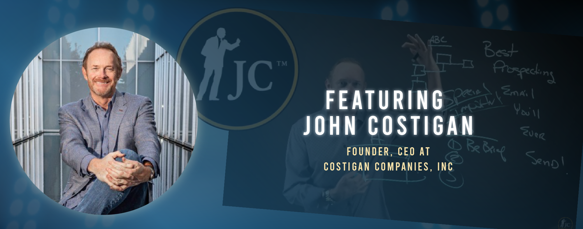 John Costigan