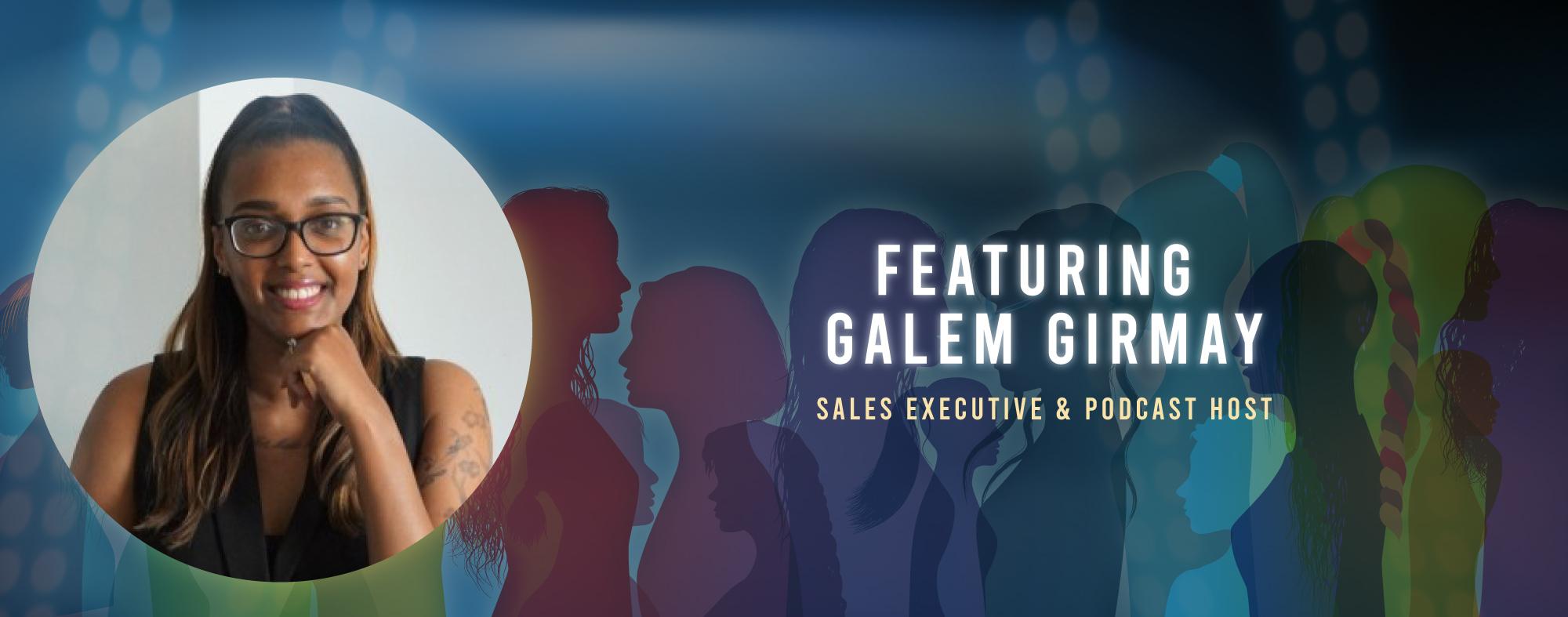 NEW Galem-1