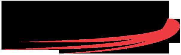 seko-logo-cropped