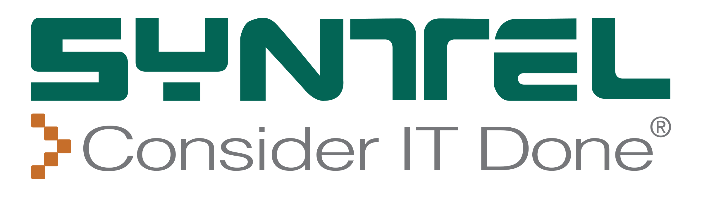 syntel-1-logo-png-transparent